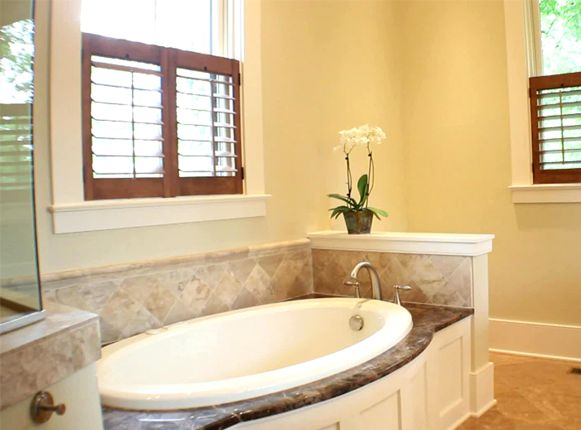 THINGS SHOULD YOU CONSIDER BEFORE BATHROOM REMODELING